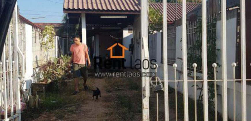 affordable villa for sale