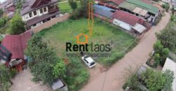 Vacant land ,thatluang Area
