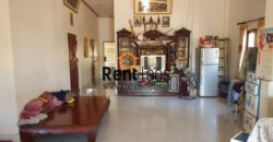 house for sale close thatluang square