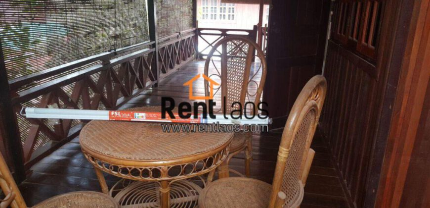 Fully furnished house -15 mins to city center and university