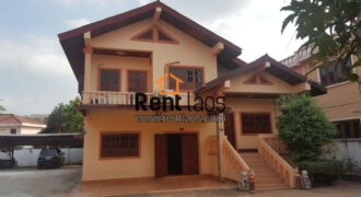 House for rent NEAR 150 MITTAPHAP