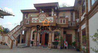 house near Settha Hospital for Sale