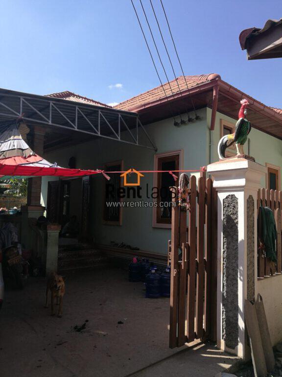 2 new villas for sale