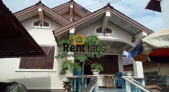 beautiful house for sale near Sethathirat Hospital
