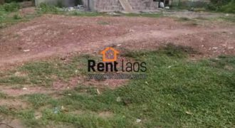 affordable unfinished house for sale