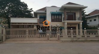 New Town house for sell