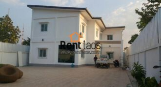 Brand New Modern House for Rent /Sale