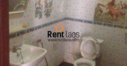 Vientiane Affordable house for sell