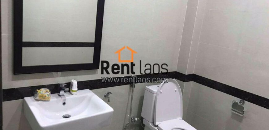 Beautiful Brand new house for rent near 103 hospital
