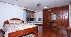 house with large garden space for RENT near Australia embassy