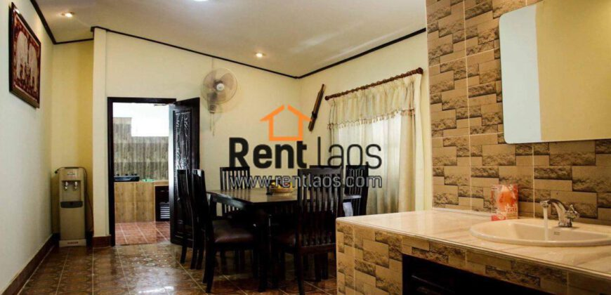 House for rent near Nontha public park,Mall