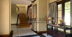Modern house near Australia Embassy,Many spa ,Chinese Embassy  with fully furnished for rent