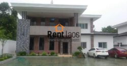 House for sale near law School(Dongkhamxang)