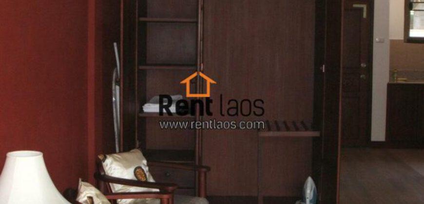 Full service Apartment near GIZ,Chinese embassy (Expats Zone)