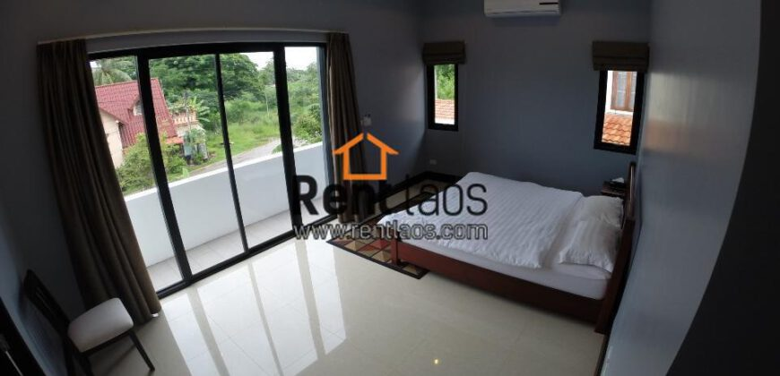 Modern house for rent Near Chinese Embassy