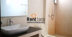 Beautiful house near Russian Embassy for rent with fully furnished.