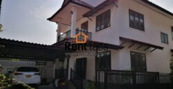 Brand New house for rent in Expats area (Sokpaluang ) near Australia Embassy ,Many spa ,Chinese Embassy