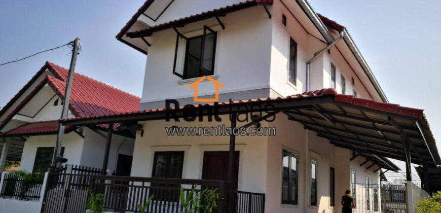 house for rent near Chinese Embassy
