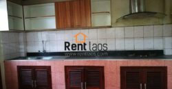 House near 103 hospital for rent with fully furnished.