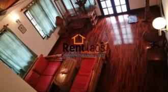 house for rent in Expats zone ,Chinese embassy ,GIZ office