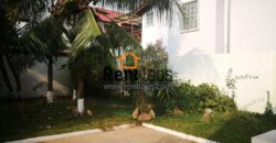 House Near Mekong River ,neighborhood of Australia Embassy ,Chinese Embassy