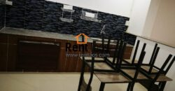 Brand New fully furnished Townhouse Near Joma Phonthan
