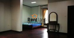 Big House near 103 hospital for rent