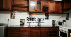 House for rent in very good location near 103 hospital