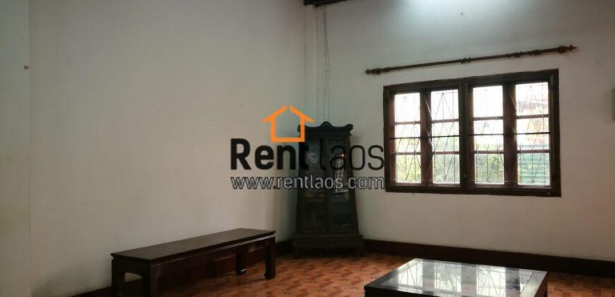House for rent near 103 Hospital ,Joma Phonthan