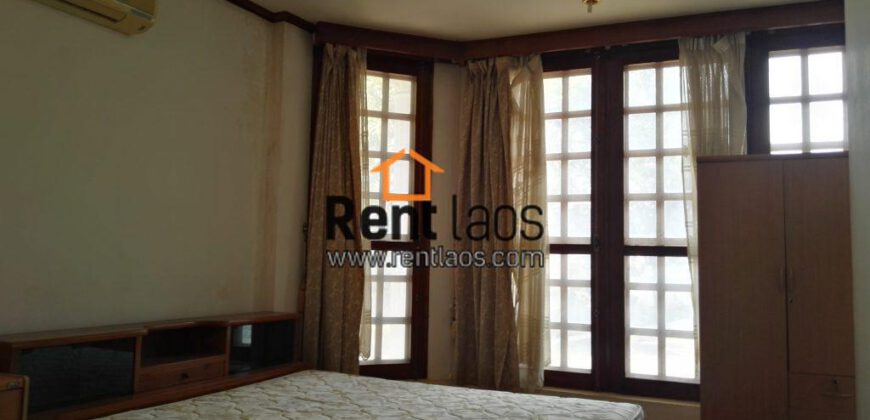 Gorgeous House for rent Near PIS,VIS,Thai consulate