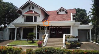 Gorgeous House for rent Near Joma Phonthan