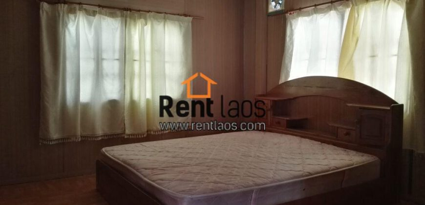 House Near Crow Plaza hotel for RENT