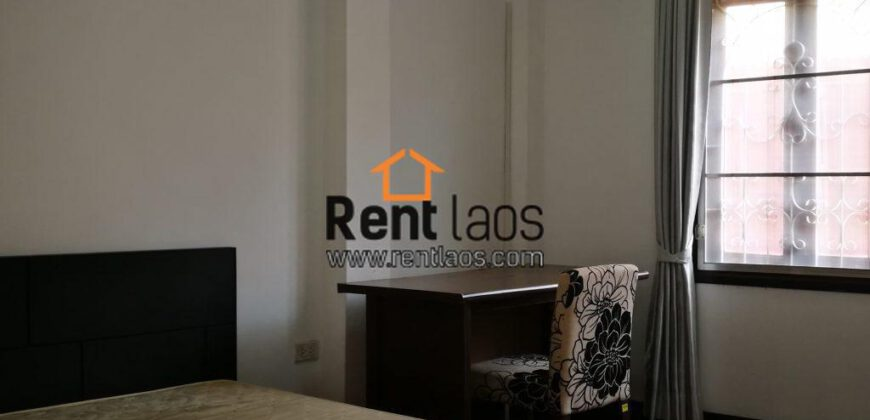 House with large garden near Chinese embassy for RENT