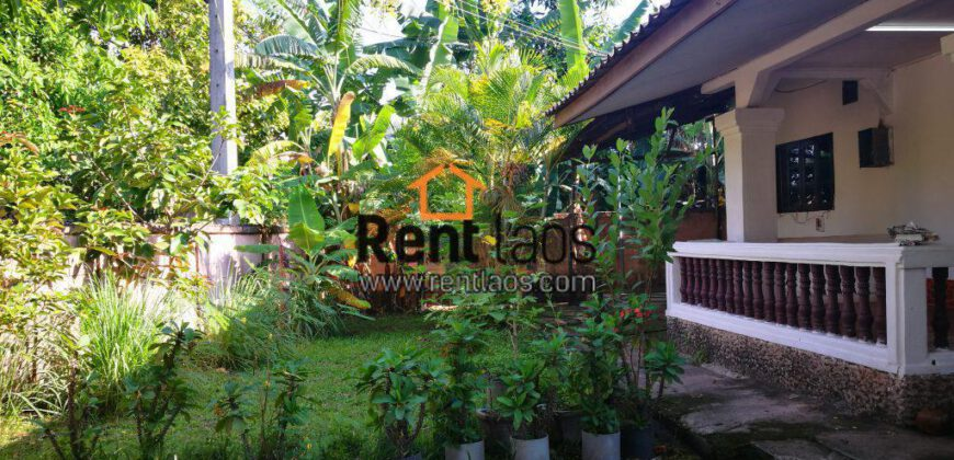 affordable house near Chinese embassy for RENT