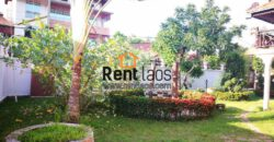 Gorgeous house Near Setha-hospital for RENT