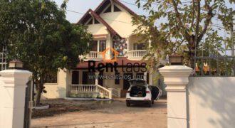 House Near 103 hostipal,KIS for RENT