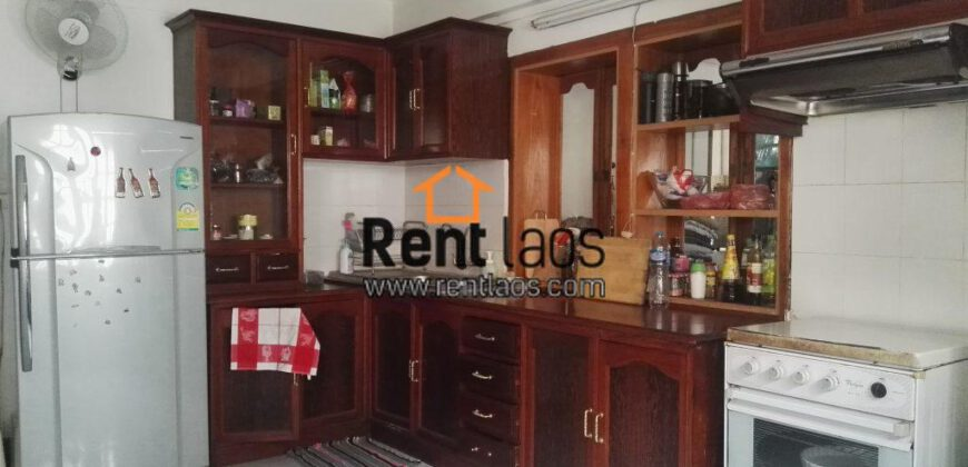 Apartment Near china embassy for FRENT