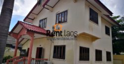 House near Itec,103 hospital for RENT