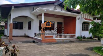 house near PIS ,Joma phonthan,Sengdara for RENT