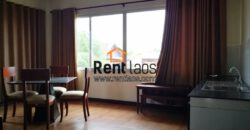 Beautiful Brand new house Near Japan embassy ,cafe Valline for RENT