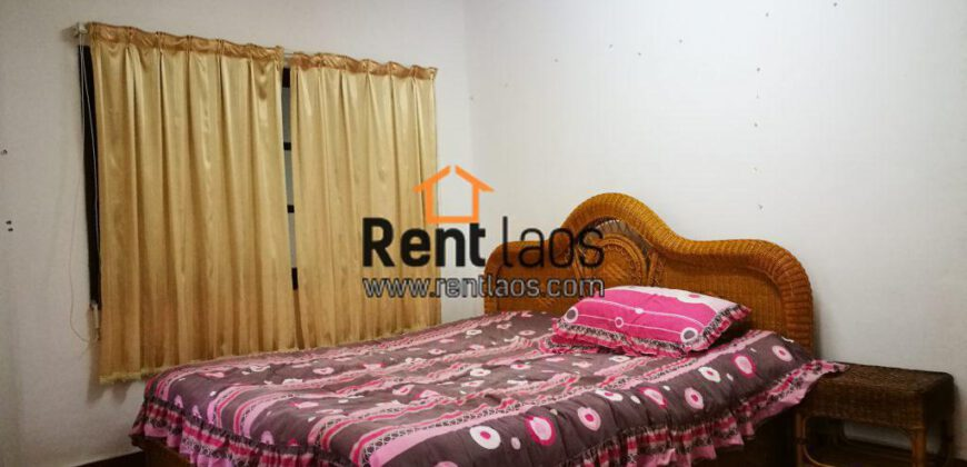 River front cozy house Near Australia embassy for RENT