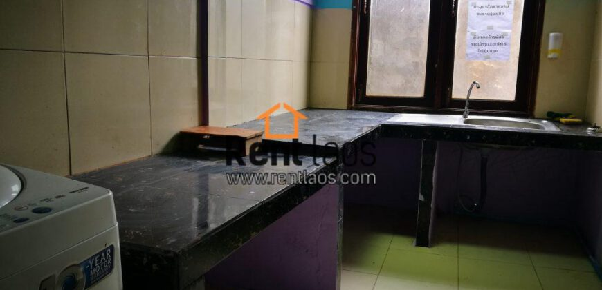 affordable townhouse near PIS ,sengdara for RENT