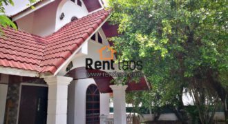 office house Near Russia embassy for RENT