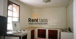 house Near Australia ,Russia embassy for RENT
