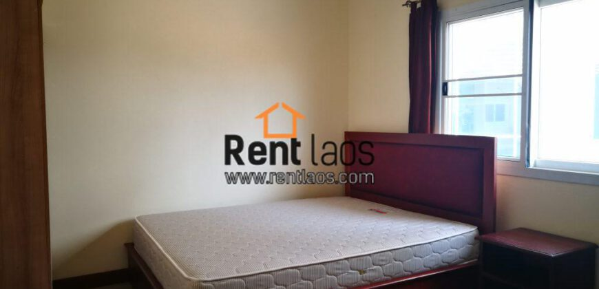Standard Service townhouse near Itec for RENT