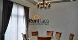 Brand new House near Setha Hospital for RENT/SELL
