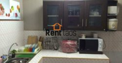 House Near BFL,Patuxay for RENT
