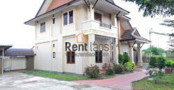 Brand new house for SALE  (Nonghai village)