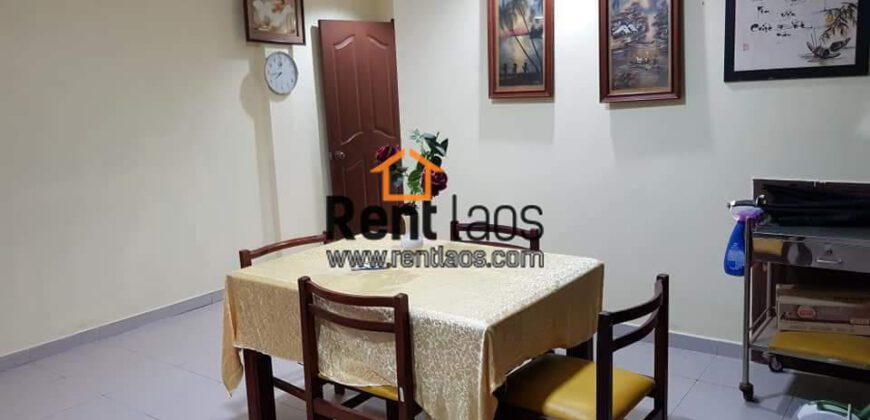 House near Joma phonthan and Itec mall for Sell