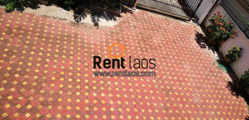 House for RENT near Joma Phonthan